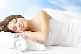как проснуться быстро, сон, будильник
