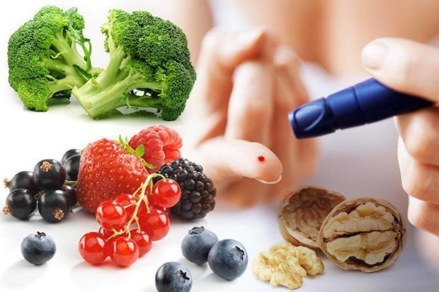 узнать группу крови, диета по группе крови